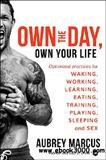 waptrick.com Own the Day Own Your Life