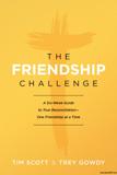 waptrick.com The Friendship Challenge