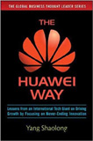 waptrick.com The Huawei Way