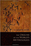 waptrick.com The Origins of the Worlds Mythologies