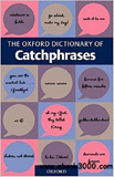 waptrick.com The Oxford Dictionary of Catchphrases
