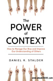 waptrick.com The Power of Context How to Manage Our Bias and Improve Our Understanding of Others