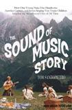 waptrick.com The Sound of Music Story