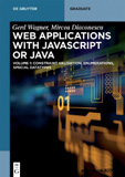 waptrick.com Web Applications with Javascript or Java