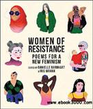 waptrick.com Women of Resistance Poems for a New Feminism