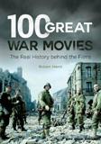 waptrick.com 100 Great War Movies