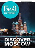 waptrick.com Best In Travel Magazine Issue 62 2018
