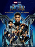 waptrick.com Black Panther Music from the Marvel Studios Motion Picture Score