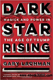waptrick.com Dark Star Rising Magick and Power in the Age of Trump