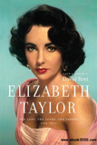 waptrick.com Elizabeth Taylor The Lady the Lover the Legend 1932 to 2011