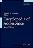 waptrick.com Encyclopedia of Adolescence 2nd Edition
