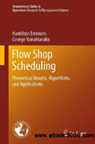 waptrick.com Flow Shop Scheduling
