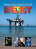 waptrick.com MacMillan Encyclopediaclopedia of Energy Volume 1