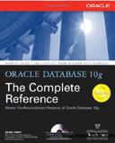 waptrick.com Oracle Database 10g