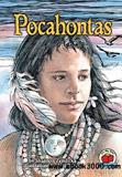 waptrick.com Pocahontas