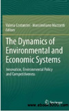 waptrick.com The Dynamics of Environmental and Economic Systems
