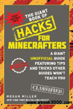 waptrick.com The Giant Book of Hacks for Minecrafters