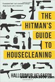 waptrick.com The Hitmans Guide to Housecleaning