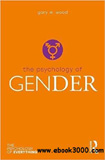 waptrick.com The Psychology of Gender