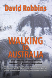 waptrick.com Walking to Australia