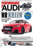 waptrick.com Performance Audi Issue 42 2018