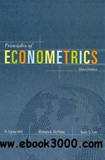 waptrick.com Principles of Econometrics