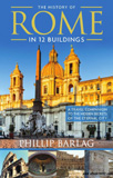 waptrick.com The History of Rome in 12 Buildings