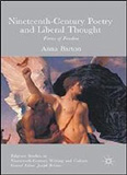 waptrick.com 19th Century Poetry and Liberal Thought