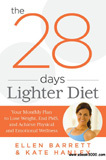 waptrick.com 28 Days Lighter Diet