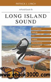 waptrick.com A Field Guide to Long Island Sound