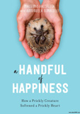 waptrick.com A Handful of Happiness