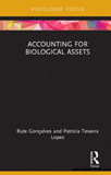 waptrick.com Accounting for Biological Assets