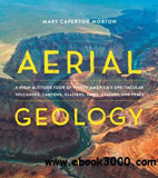 waptrick.com Aerial Geology