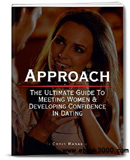 waptrick.com Approach The Ultimate Guide To Meeting Women and Developing Confidence In Dating