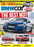 waptrick.com BMW Car August 2018
