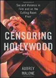 waptrick.com Censoring Hollywood