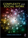 waptrick.com Complexity and Social Work