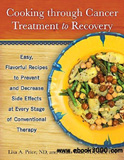 waptrick.com Cooking through Cancer Treatment to Recovery