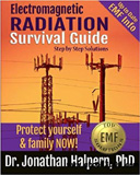 waptrick.com Electromagnetic Radiation Survival Guide