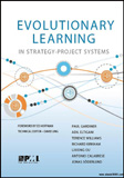 waptrick.com Evolutionary Learning in Strategy Project Systems