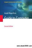waptrick.com Guide to Computer Network Security Second Edition