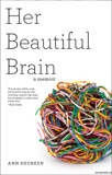 waptrick.com Her Beautiful Brain A Memoir