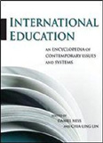 waptrick.com International Education An Encyclopedia of Contemporary Issue and Systems