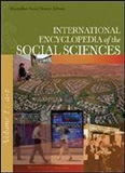 waptrick.com International Encyclopedia of the Social Sciences