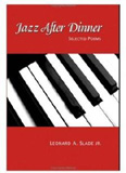 waptrick.com Jazz After Dinner Selected Poems
