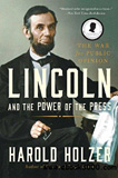 waptrick.com Lincoln and the Power of the Press The War for Public Opinion