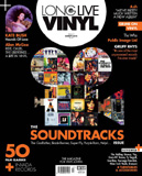 waptrick.com Long Live Vinyl August 2018