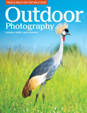 waptrick.com Outdoor Photography August 2018