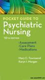 waptrick.com Pocket Guide to Psychiatric Nursing 10th Edition
