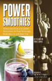 waptrick.com Power Smoothies